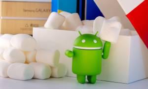 Aplikacje na Androida zaktualizują się podczas ich używania