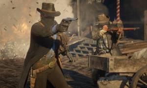 Jak zagrać w Red Dead Redemption 2 jeszcze dzisiaj?