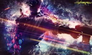 Cyberpunk 2077 nie będzie limitowany przez obecną generacje konsol