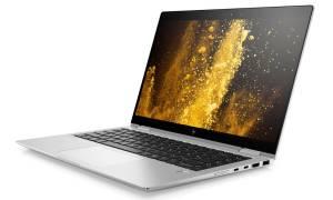HP przedstawia nowe laptopy Spectre x360
