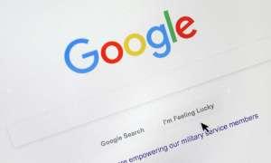 Google ułatwia kontrolę prywatności i historii wyszukiwania