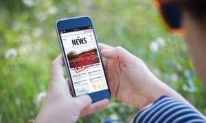 MIT przygotowuje system do walki z fake newsami