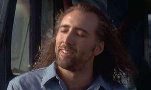 Nicolas Cage widzi się w roli Lexa Luthora!