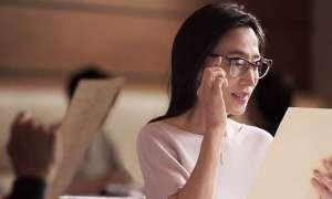 Adaptatywne okulary od TouchFocus są równie użyteczne, co drogie