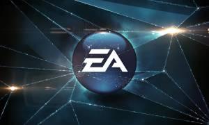 Przyszłość gier według prezesa Electronic Arts
