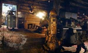 Call of Duty: Black Ops 4 sprzedaje się lepiej od poprzednika
