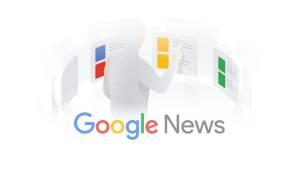 Znajdziesz nas już w Google News!