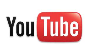 YouTube zaliczyło poważną awarię