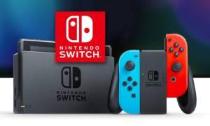 Nintendo pokona Sony w roku 2019