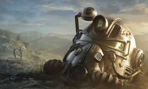 Bethesda może zdecydować się na zwroty pieniędzy za Fallout 76