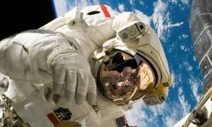 NASA rozważa sprzedaż wycieczek kosmicznych