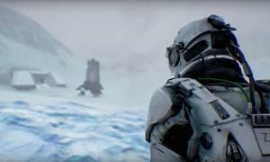 Autorzy The Turing Test tworzą grę dla Square Enix