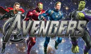 Kiedy dostaniemy zwiastun Avengers 4? Kolejna szalona teoria