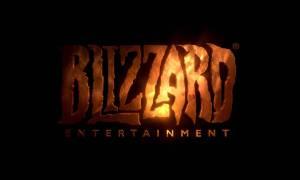 Giełdowe akcje Blizzarda mocno spadają!