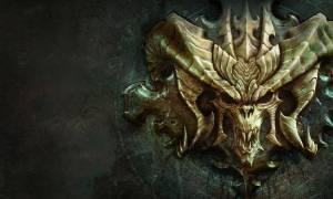Komedia – Blizzard zmienia zdjęcia profilowe na Diablo 3