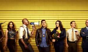 Data premiery 6. sezonu Brooklyn 9-9 ogłoszona