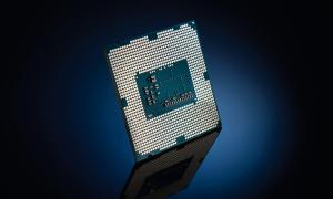 Intel pracuje podobno nad Comet Lake-S w… 14 nm