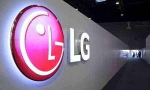 LG może pracować nad smartfonem z 16 aparatami