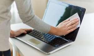 Niech Twój laptop działa dłużej – sprawdź, jak o niego dbać