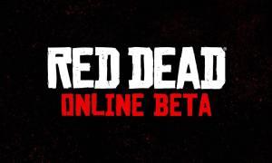 Beta Red Dead Online w tym tygodniu – znamy początek gry!