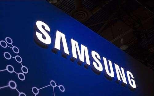 Galaxy M2, samsung Galaxy M2, benchmark Galaxy M2, antutu Galaxy M2, wydajność Galaxy M2