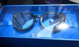 Inteligentne okulary od Tencent wyglądają jak Spectatles