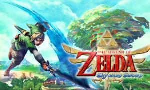 Kolejna zapowiedź The Legend of Zelda na Nintendo Switch!