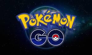Zarobki z Pokemon GO nie spadają