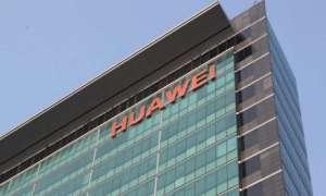 Huawei żąda dowodów na problemy z bezpieczeństwem