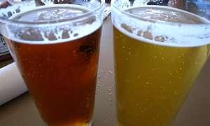 Niewydolność serca nie oznacza konieczności przestania picia alkoholu