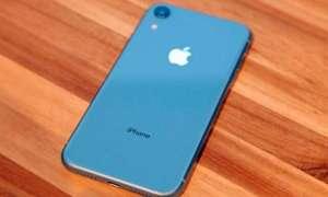 Prawie połowa użytkowników iPhone chce przejść na Androida