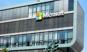 Windows 10 wysyła dane do Microsoftu mimo braku naszej zgody