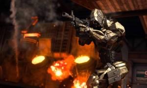Nowa, płatna zawartość Call of Duty: Black Ops 4 zaprezentowana na zwiastunie