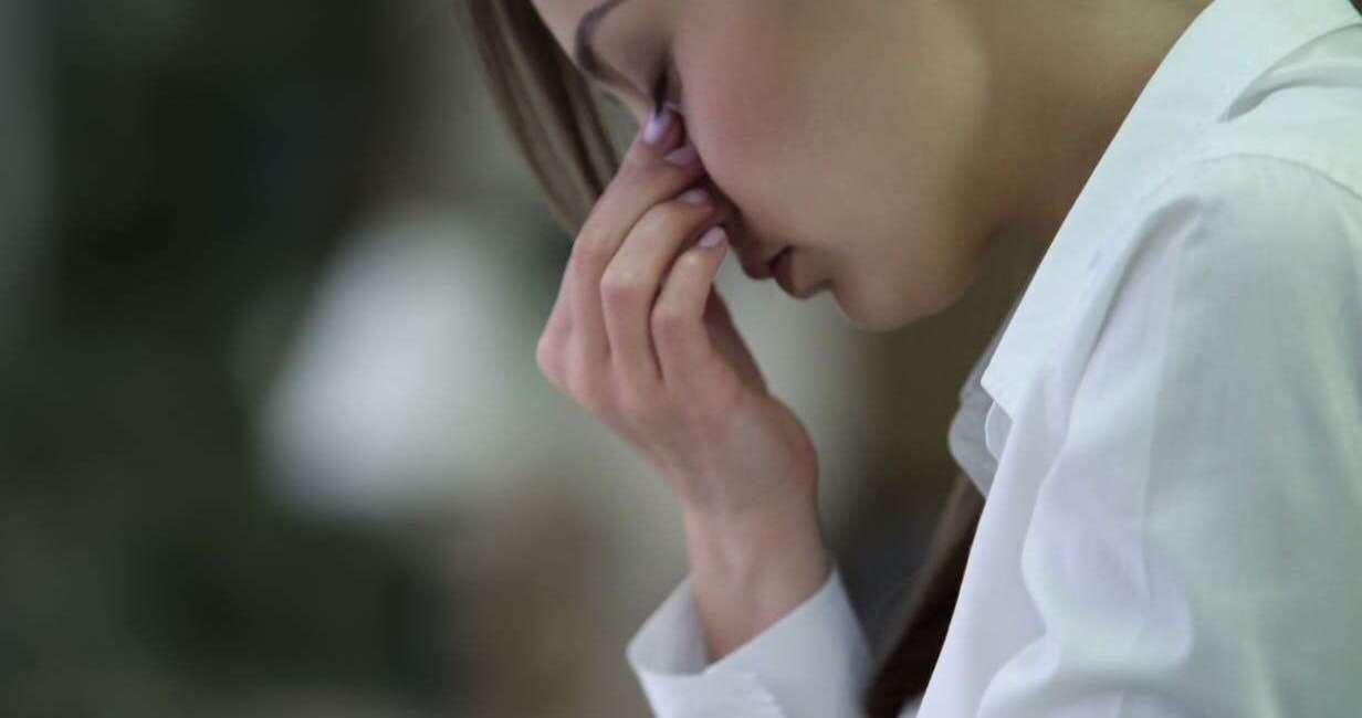 syndrom chronicznego zmęczenia, zespół chronicznego zmęczenia, odpowiedź immunologiczna, przyczyny syndromu chronicznego zmęczenia, przyczyny zespołu chronicznego zmęczenia