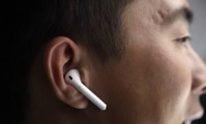 Apple może niedługo wypuścić AirPods z bezprzewodowym ładowaniem