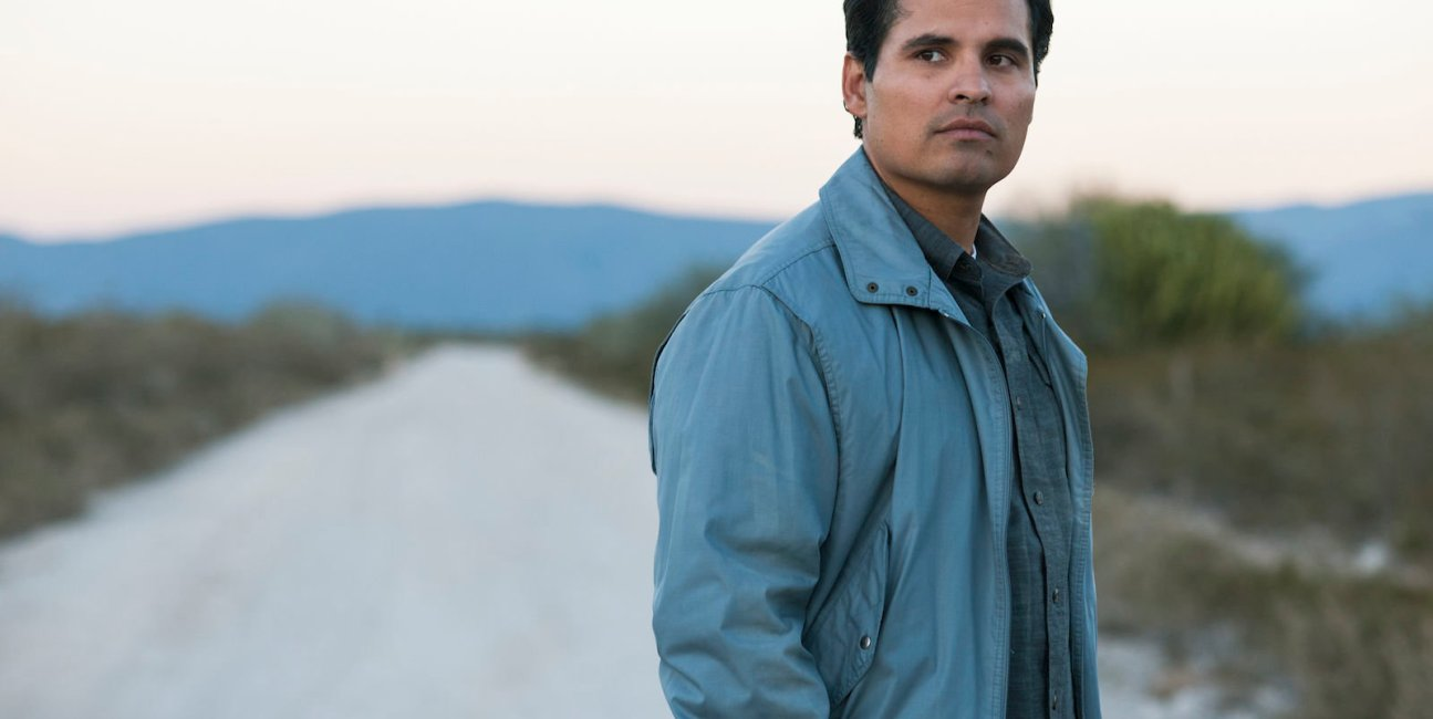 Narcos: Mexico, Narkos: Meksyk, Netflix, drugi sezon Narcos: Mexico, drugi sezon narcos,