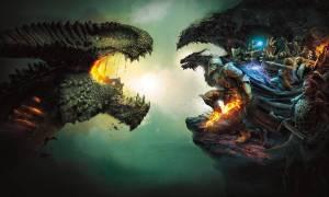 Nowe informacje o Dragon Age 4 – zapowiedź w tym tygodniu!