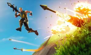 Epic Games zarobiło miliardy dolarów w 2018 roku