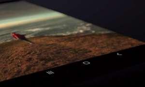 Gorillas Glass dla składanych smartfonów