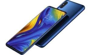 Pierwsze informacje o Xiaomi Mi 9 i Mi Mix 4