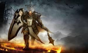 Nadchodzą kolejne gry Diablo!