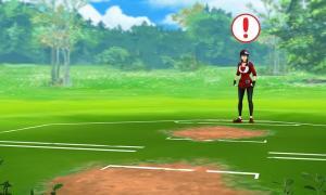 Pojedynki pomiędzy graczami Pokemon GO już wkrótce