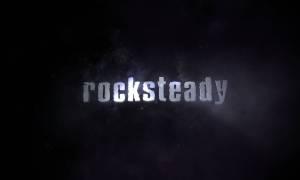 Nowe informacje o grze Rocksteady – możemy zapomnieć o Supermanie