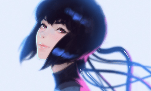 Powstanie nowe anime Ghost In The Shell