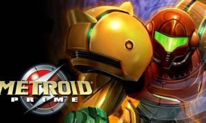 Trylogia Metroid Prime zmierza na Nintendo Switch!