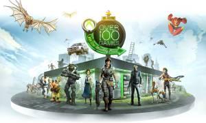 Xbox Game Pass dostępny wszędzie – plany Microsoftu na przyszłość