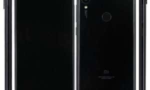 Nieznany smartfon Xiaomi w bazie TENAA