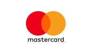 Mastercard ułatwia testowanie różnych usług