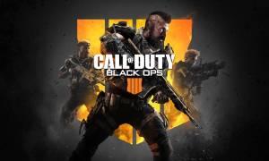Activision znowu robi sobie jaja w Black Ops 4 – kolejny celownik kosztujący $1