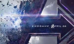 Już jest! Najnowsze wideo promujące Avengers: Endgame